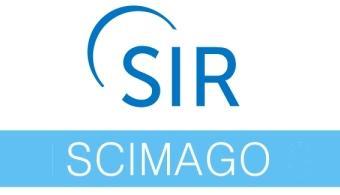 Scimago
