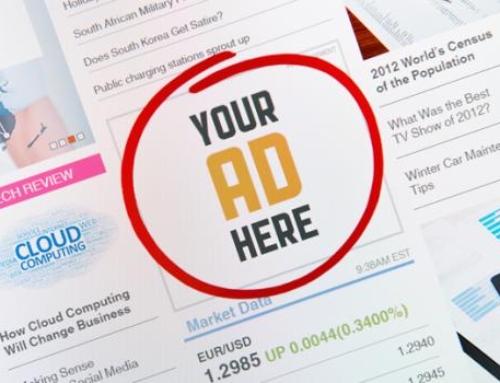 6 maneras de realizar Publicidad Online